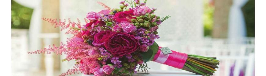 Livraison Fleurs Munich ✅, Haidhausen, service de livraison de fleurs